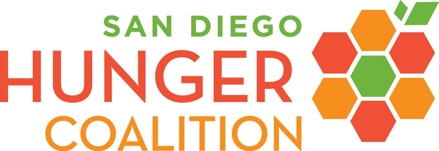 Hi Res SDHC logo 300dpi.jpg