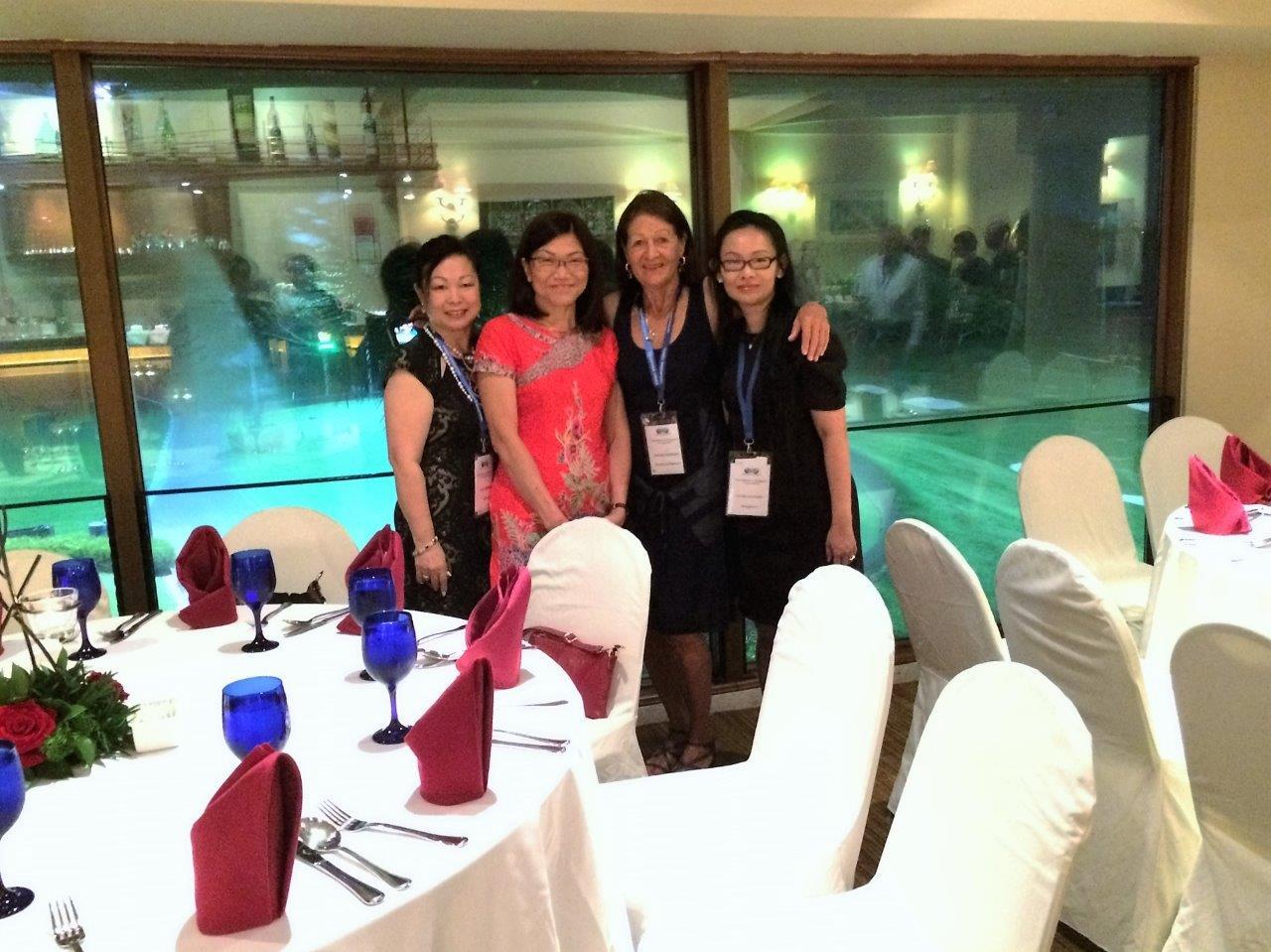 Gala Dinner at the Singapore Island Country Club.jpg