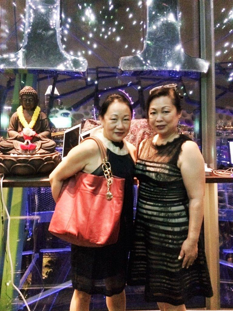 With Gillian Tay at  Singapore Gala Dinner.jpg