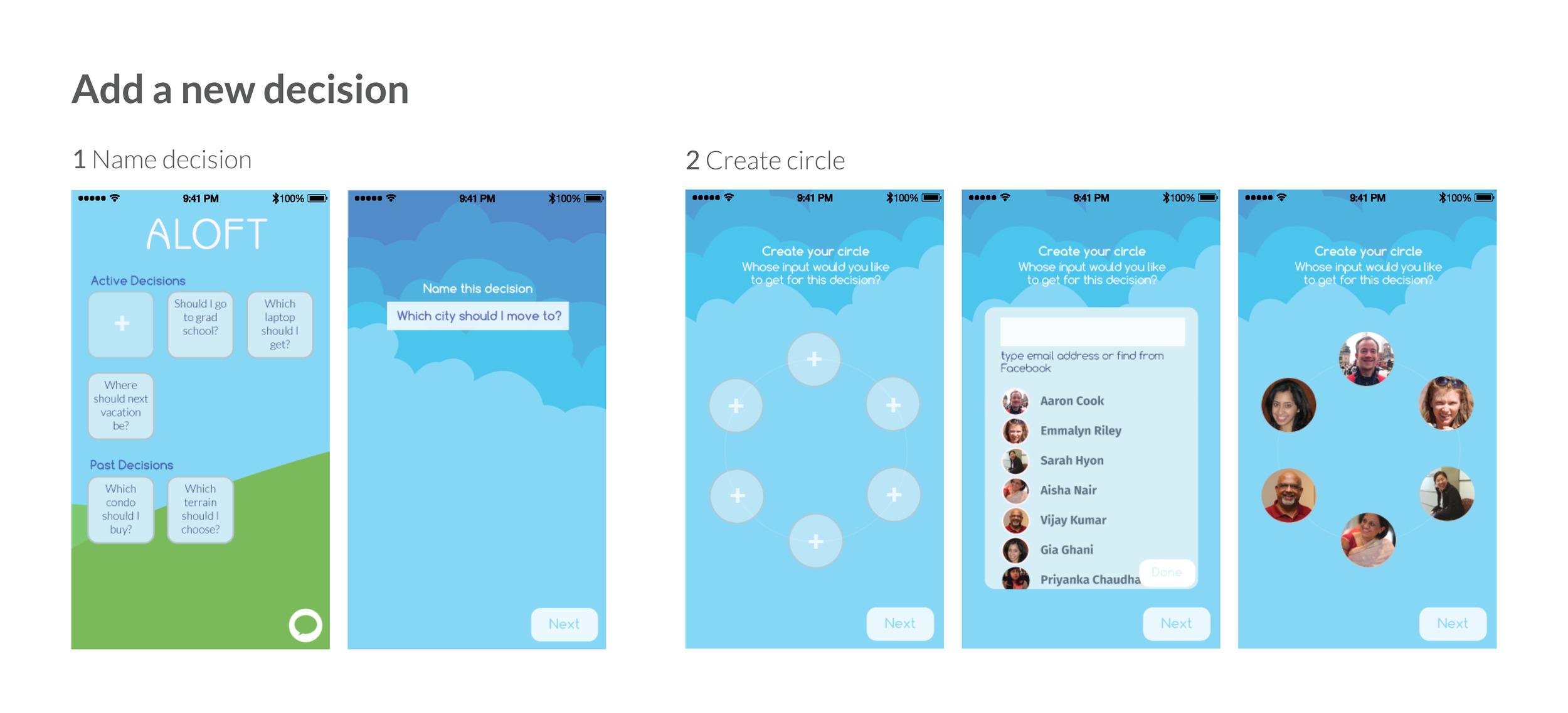 Darshana_aloft_screenshotsv3.jpg