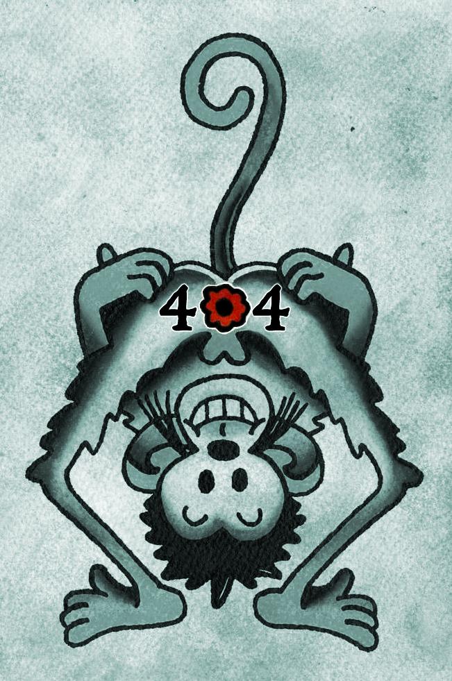 404_monkey.png