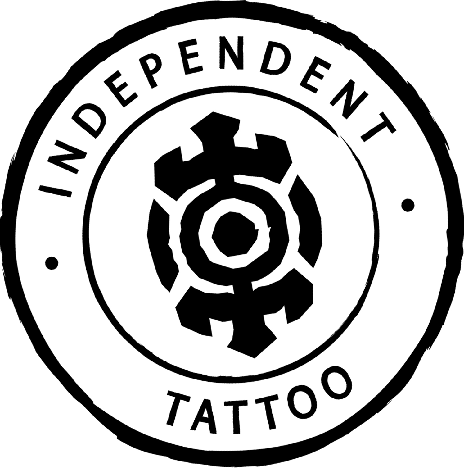 independent_tattoo_logo.jpg