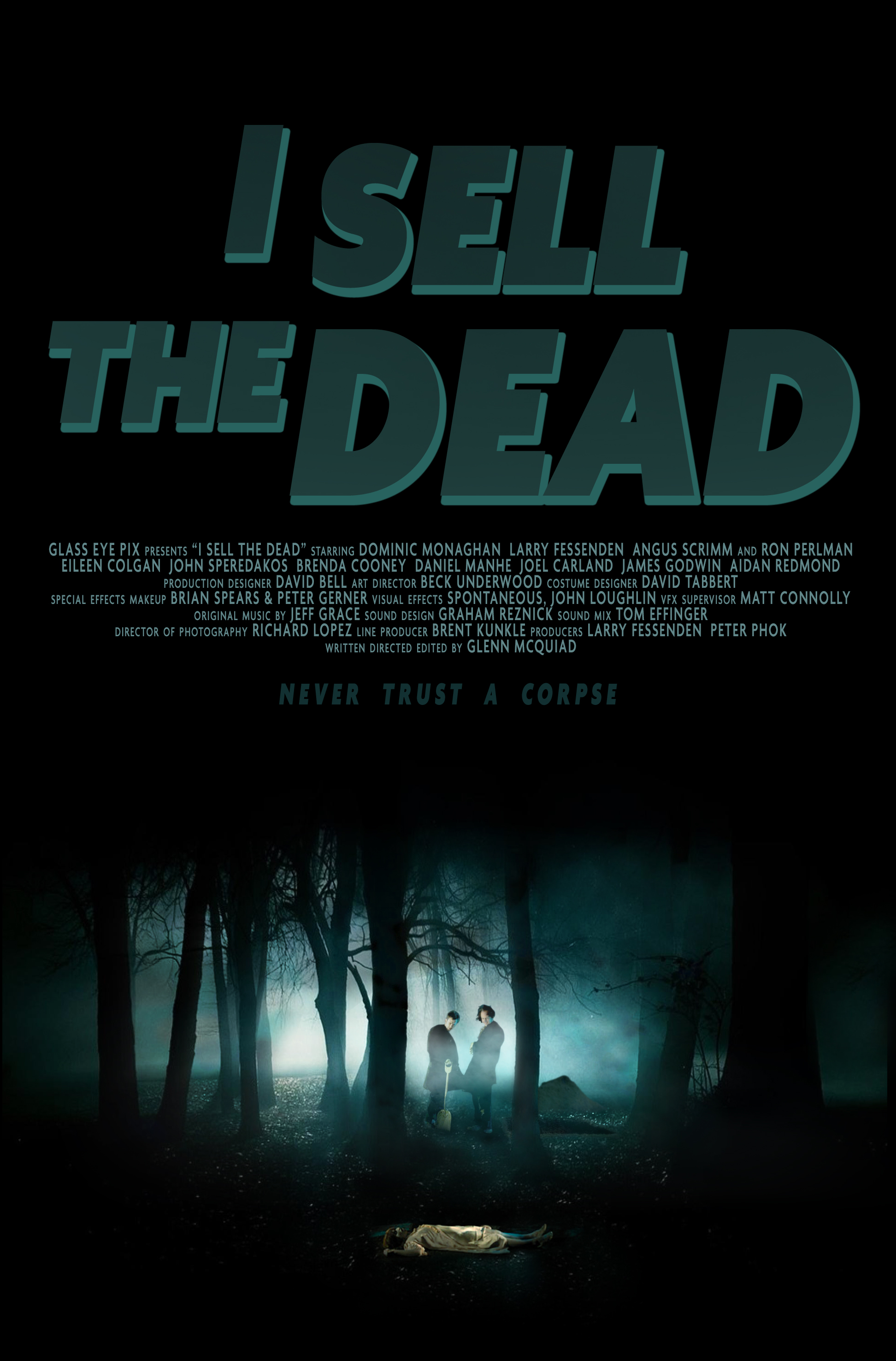i sell the dead poster w titles.jpg