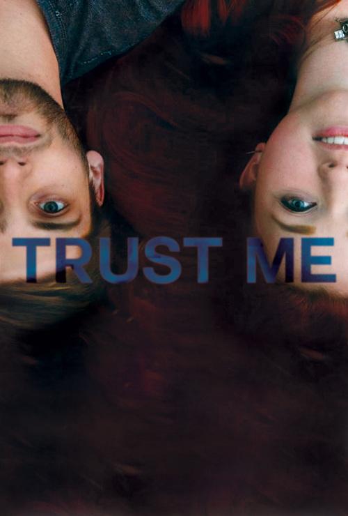 TRUST-ME1-web_905.jpg