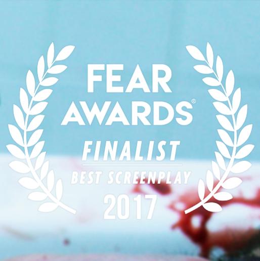 fear awards sm.jpg