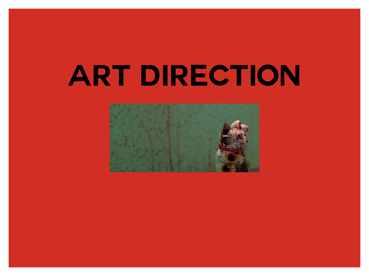 art direction showbook_Page_01.png