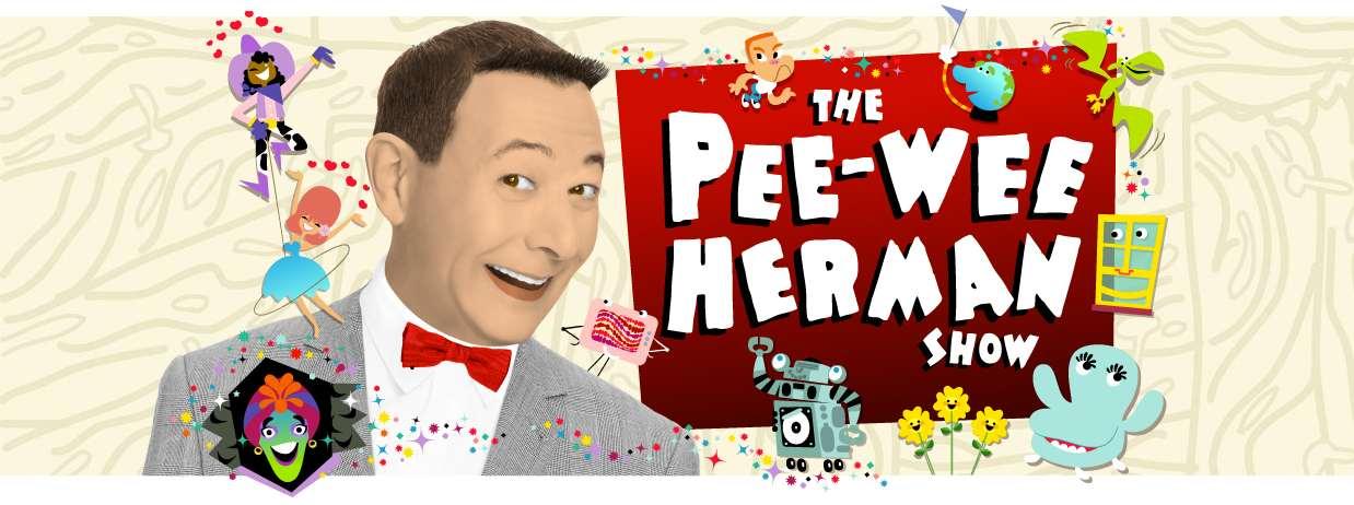 PeeWeeBanner.jpg
