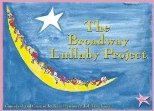 Broadway_Lullaby.jpg