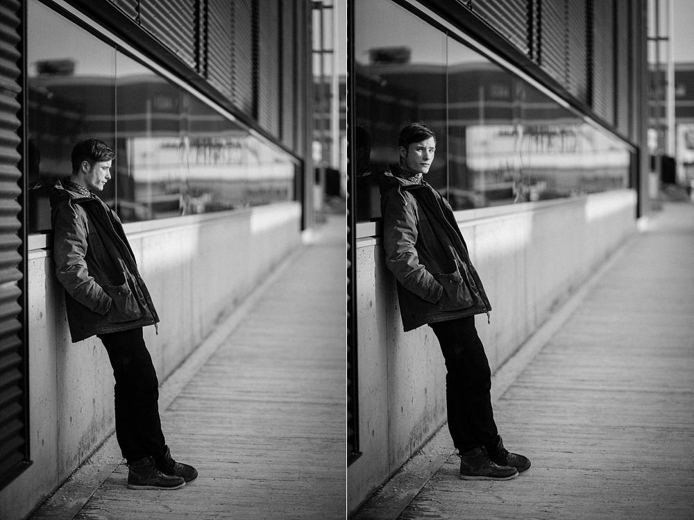 Halifax Portrait Photographer, J Wells Photography