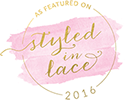 Featured-SIL-2016.png