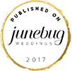 Published-JBW-2017.png