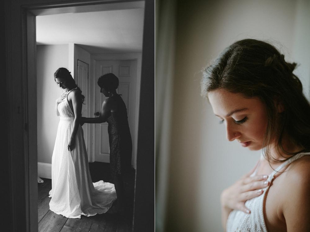K+B+HALIFAX+WEDDING+PHOTOGRAPHER_0003.jpg