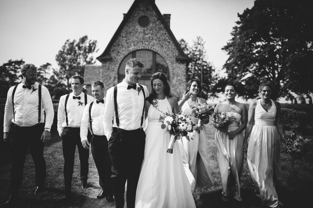 K+B+HALIFAX+WEDDING+PHOTOGRAPHER_0006.jpg