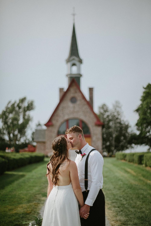 K+B+HALIFAX+WEDDING+PHOTOGRAPHER_0008.jpg