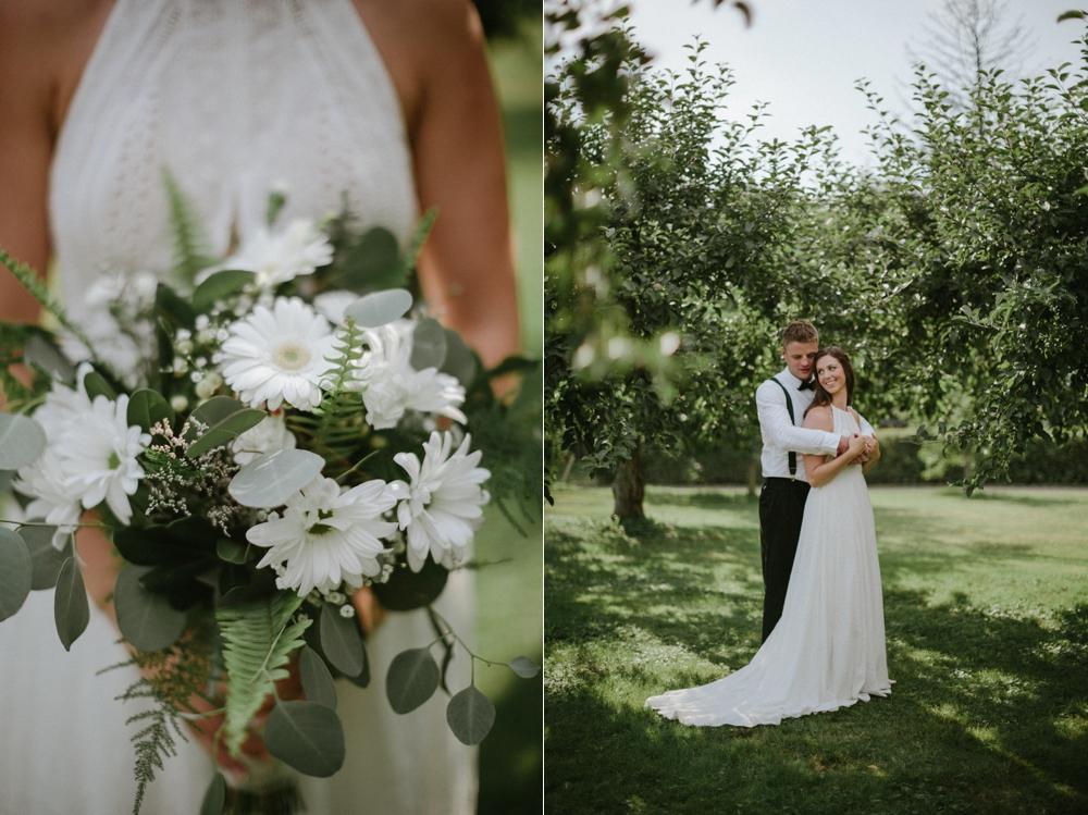 K+B+HALIFAX+WEDDING+PHOTOGRAPHER_0010.jpg