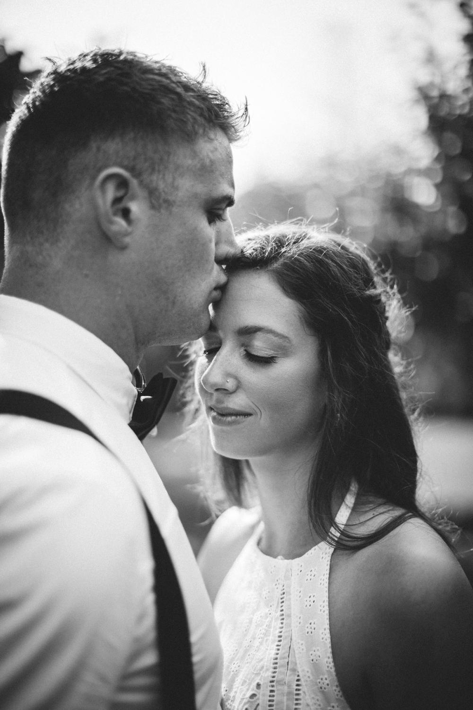 K+B+HALIFAX+WEDDING+PHOTOGRAPHER_0009.jpg