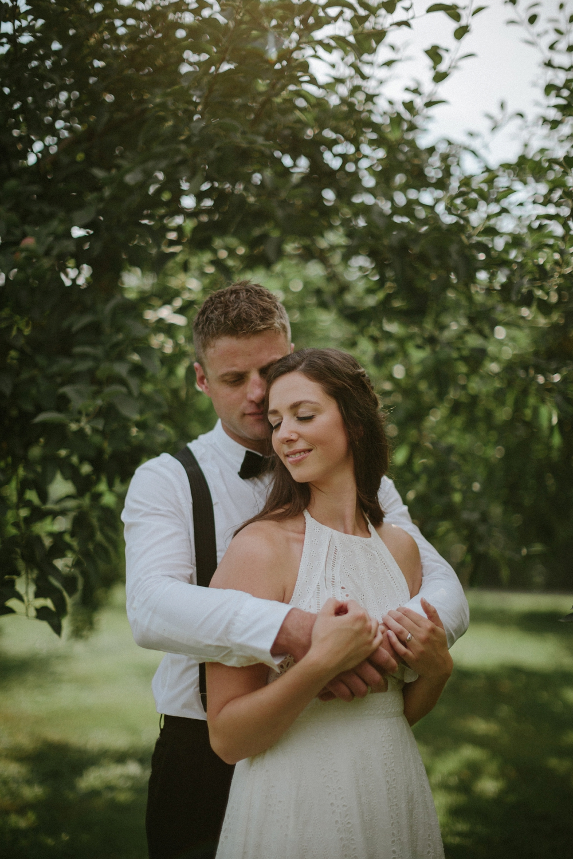 K+B+HALIFAX+WEDDING+PHOTOGRAPHER_0011.jpg