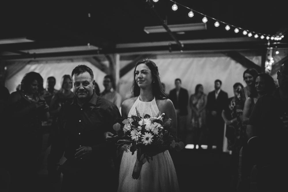 K+B+HALIFAX+WEDDING+PHOTOGRAPHER_0013.jpg