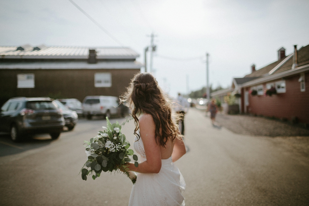 K+B+HALIFAX+WEDDING+PHOTOGRAPHER_0016.jpg
