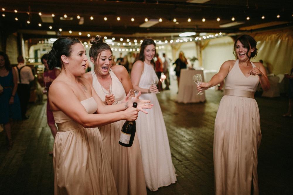 K+B+HALIFAX+WEDDING+PHOTOGRAPHER_0021.jpg