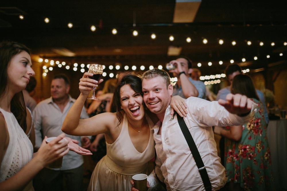 K+B+HALIFAX+WEDDING+PHOTOGRAPHER_0022.jpg