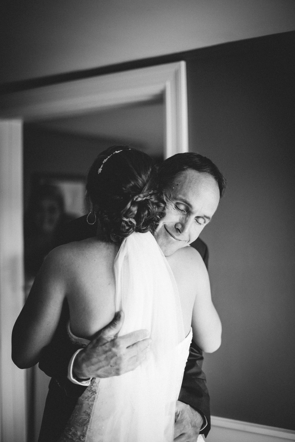 H+J+HALIFAX+WEDDING+PHOTOGRAPHER_0007.jpg