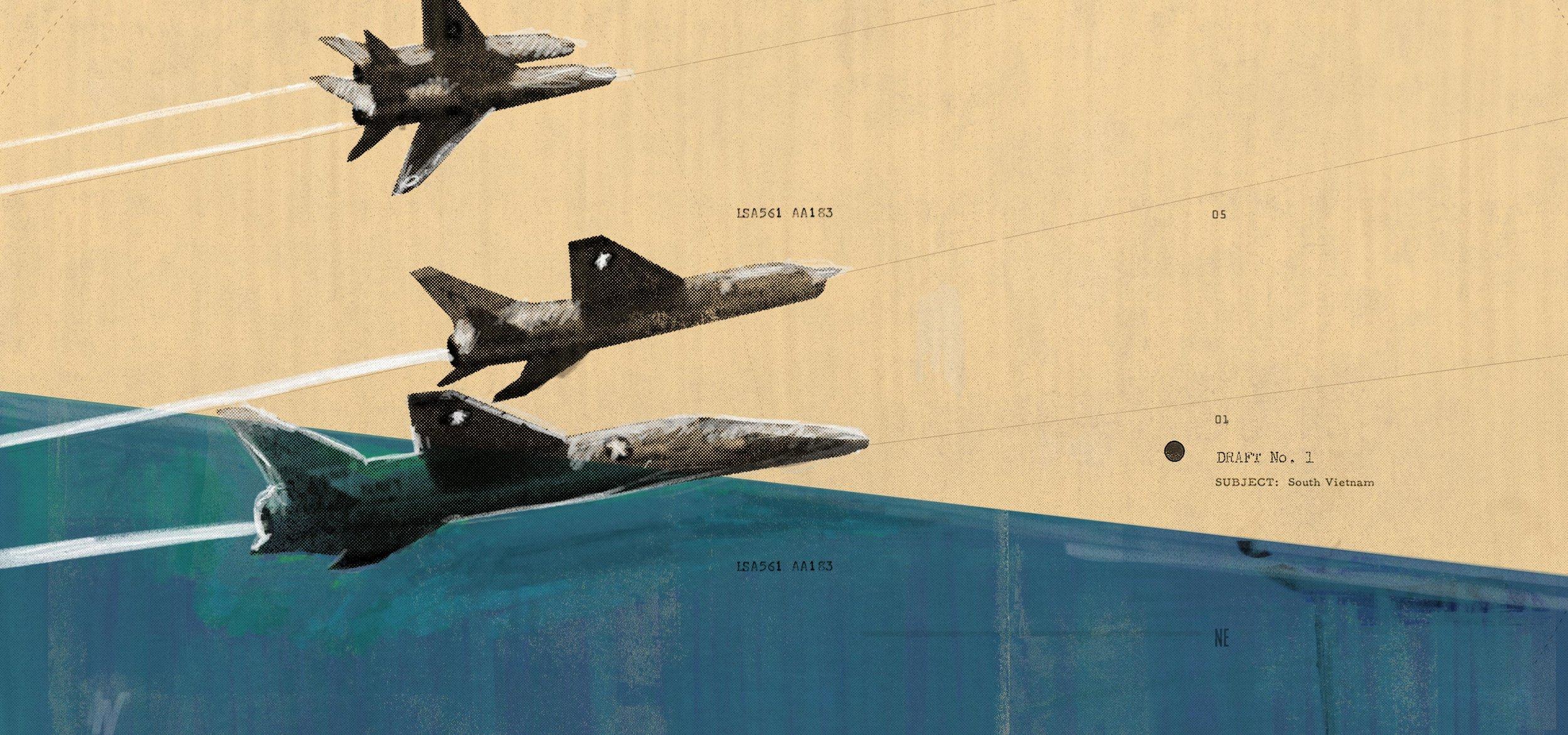 KND_ColdWar_Planes_WEB_CROP-2.jpg