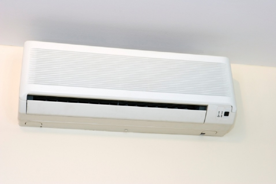 wall-air-conditioner 2.jpg
