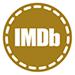 IMDb_gold.png