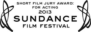 Short_Film_Jury_Award_Acting.png