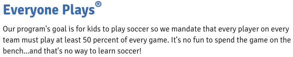 ayso1.png