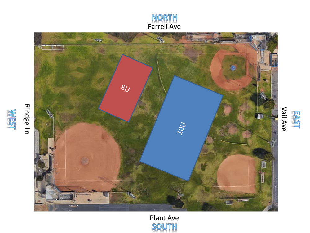 Lincoln Field Layout (September 2018).png