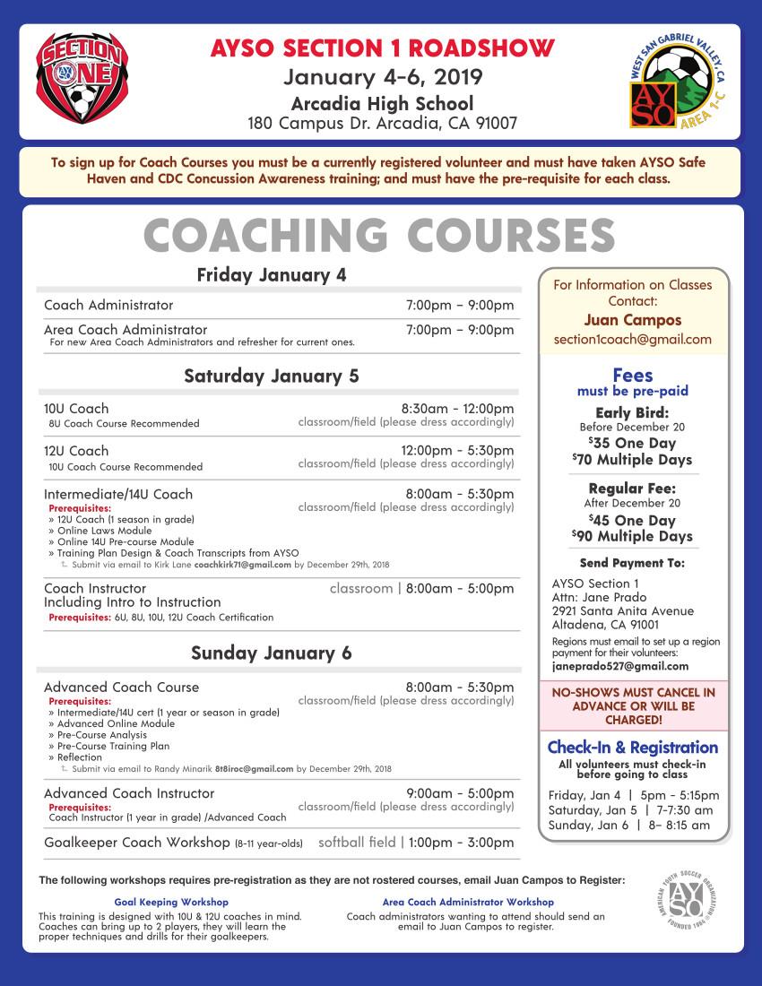 Jan-2019 Arcadia Coach Courses.jpg