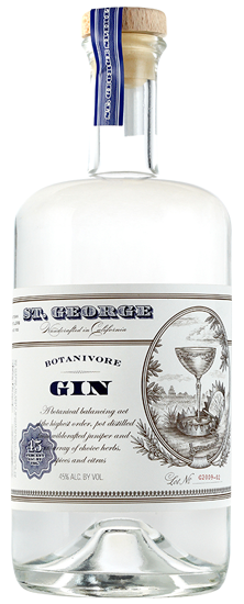 St.George_Botanivore_Gin.png