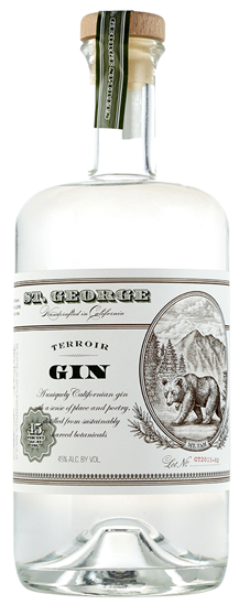 St.George_Terroir_Gin.png