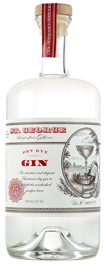 St.George_Dry_Rye_Gin.png