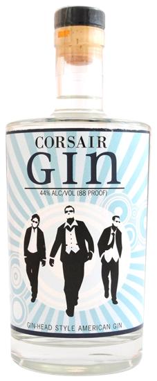 Corsair_Gin.png