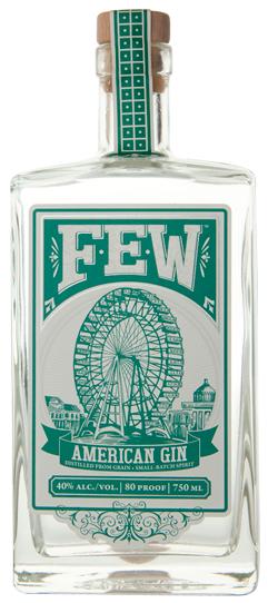 Few_American_Gin.png