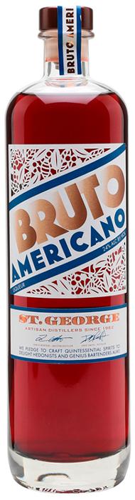 St_George_Bruto_Americano.png