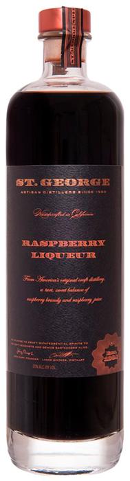 St_George_Raspberry_Liqueur.png