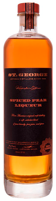 St_George_Spiced_Pear.png