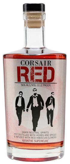 Corsair_Red_Absinthe.png