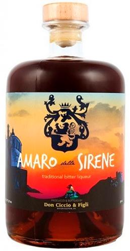 Don_Ciccio_Amaro_Delle_Sirene.png