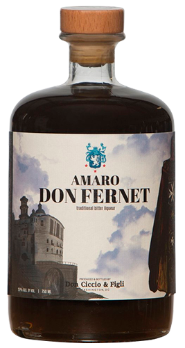 Don_Ciccio_Amaro_Don_Fernet.png