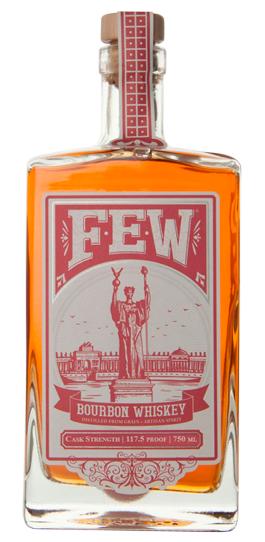 FEW_BourbonWhiskey-High-Res.png