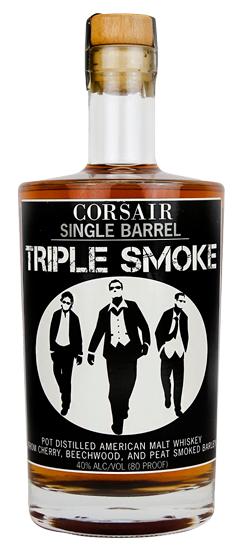 Corsair_Triple_Smoke.png