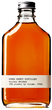 KingsCounty_Bourbon.png