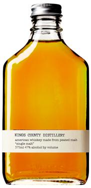 KingsCounty_Peated_Single_malt.png