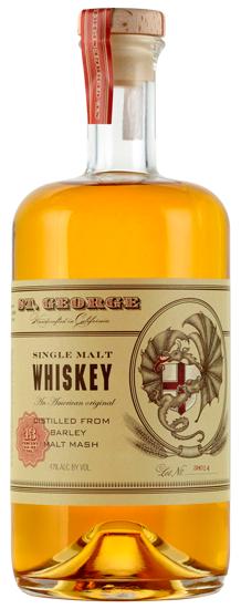 St_George_Single_Malt_Whiskey.png