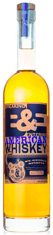 St_George_Breaking-&-Entering_American_Whiskey.png